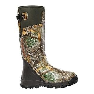 69d657336b787 Buy LaCrosse Men's Boots Online at Overstock | Our Best Men's Shoes Deals