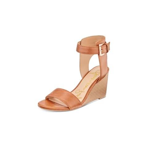 American Rag Womens Aislinn Open Toe Casual Platform Sandals