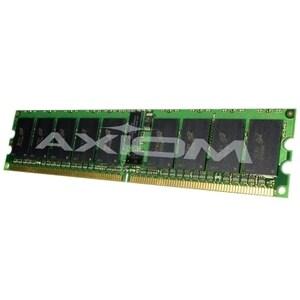 """""""Axion AX31333R9V/4GV Axiom AX31333R9V/4GV 4GB DDR3 SDRAM Memory Module - 4 GB (1 x 4 GB) - DDR3 SDRAM - 1333 MHz"""
