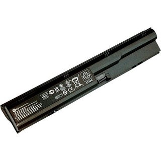 eReplacements 633809-001-ER eReplacements Compatible 9 cell (7800 mAh) battery for HP Probook 4530s; 4540s; 4545s - 7800 mAh -
