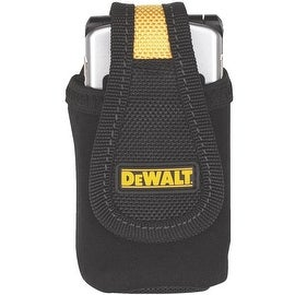 DeWalt H-Duty Cell Phone Holder