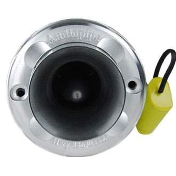 250W High Frequency Tweeter
