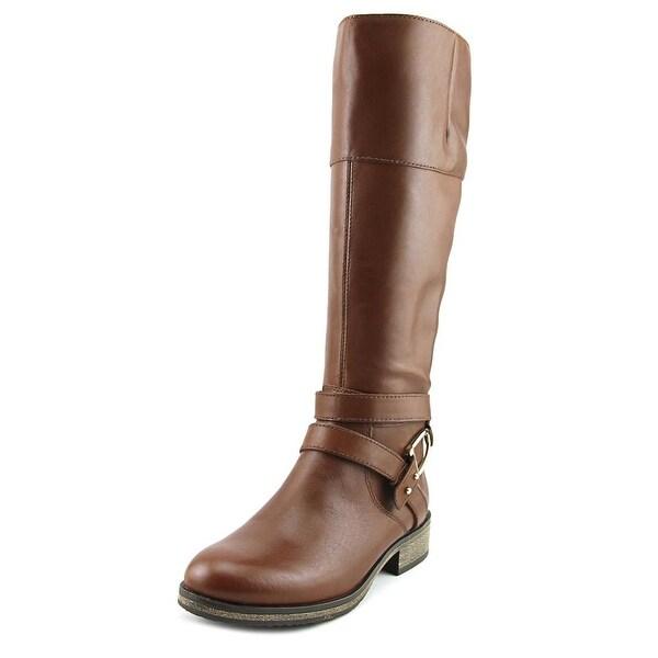 Bandolino Tess Women Cogn/Cog Boots