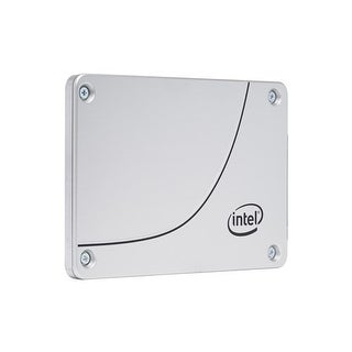 Intel DC S4600 Series 1.9 TB SSD 1.9 TB Internal Solid State Drive