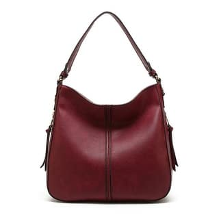 aec0d9bd0a04 Buy Hobo Bags Online at Overstock