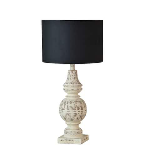 Caitlin Table Lamp - 33.00