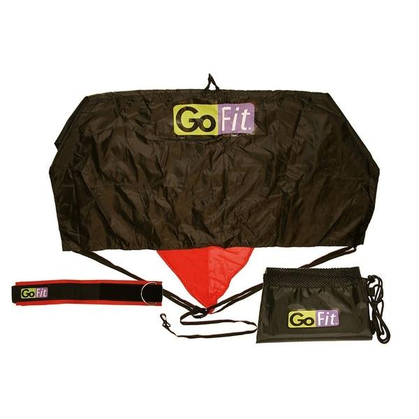 Gofit Power Chute - GF-PARAC