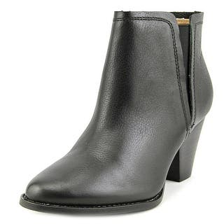 Splendid Women S Shoes For Less Overstock Com