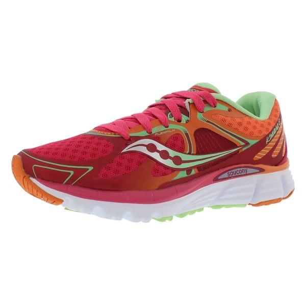 Saucony Kinvara 6 Running Women's Shoes - 5 b(m) us