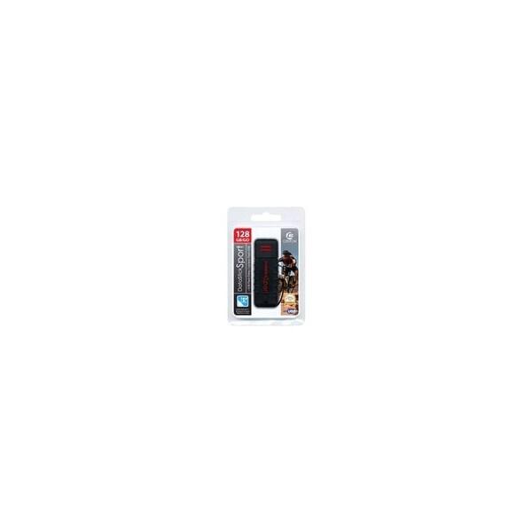 Centon S1-U2W1-128G Centon 128 GB USB Flash Drive - 128 GBUSB