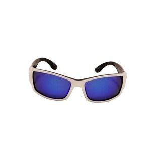 Strike King Lures SK Plus Ouachita Sunglasses