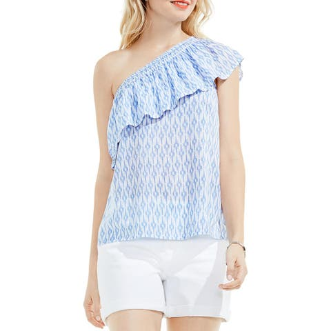 b4a2f9f5 Two by Vince Camuto Tops | Find Great Women's Clothing Deals ...