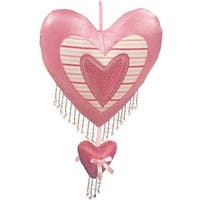 Gund Wall-to-Wall Heart 15 Inch