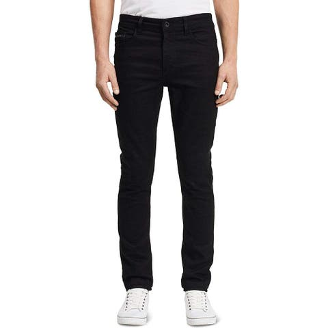 a5dd2b3b Men's Calvin Klein Pants | Find Great Men's Clothing Deals Shopping ...