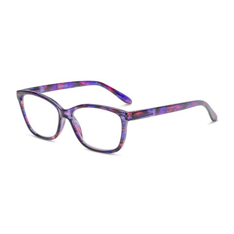 Readers.com The Kiki Cat Eye Reading Glasses