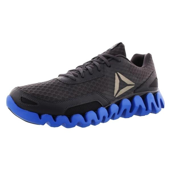 online retailer 06201 e4702 reebok zigtech referee shoes