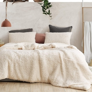 Dear Momma - Coma Inducer® Oversized Comforter - Sweetheart Blonde