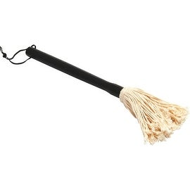 GrillPro Dlx Cotton Basting Mop