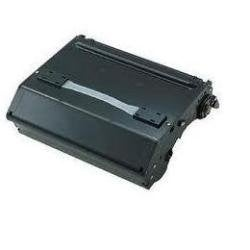 epson H54516B Epson Photoconductor Unit S051104
