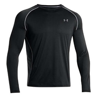 Under Armour UA Men's Pure Strike Long Sleeve Shirt 1246472