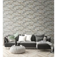 Buy Peel And Stick Wallpaper Online At Overstock Our Best Wall Coverings Deals