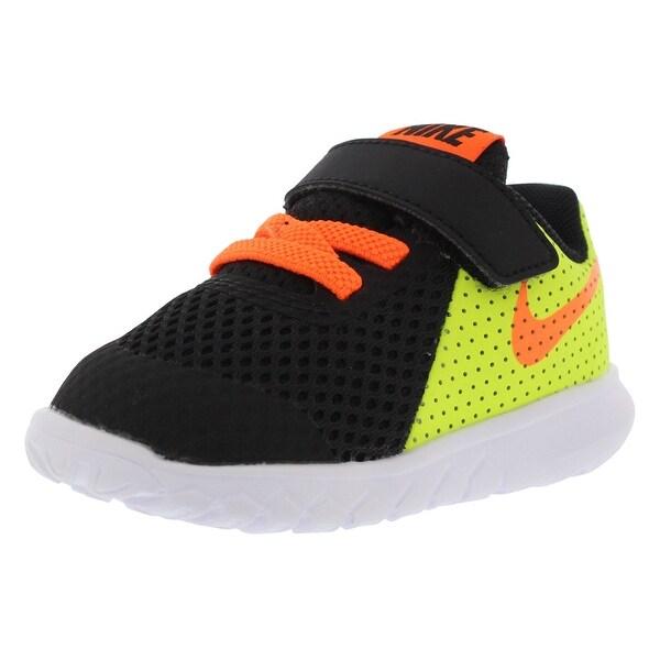 5380af9cbd5 Shop Nike Flex Experience 5 (Tdv) Running Infant s Shoes - Free ...