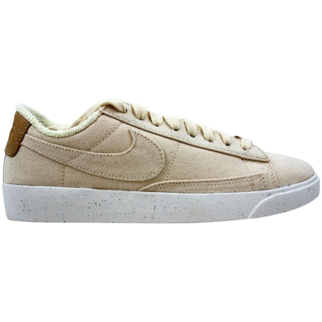 Shop Black Friday Deals on Nike W