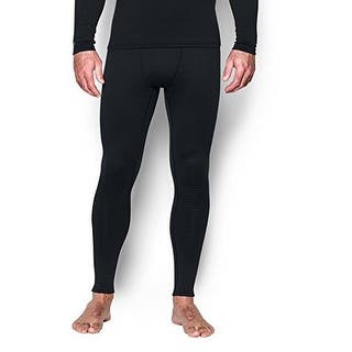 Under Armour Mens UA Base 2.0 Legging|https://ak1.ostkcdn.com/images/products/is/images/direct/8d3bb86db12ebc019bd560cc84b1bb9a7924c689/Under-Armour-Mens-UA-Base-2.0-Legging.jpg?impolicy=medium