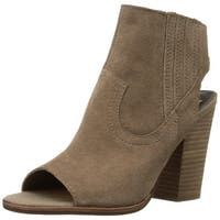 Dolce Vita Women's Pasha Ankle Bootie