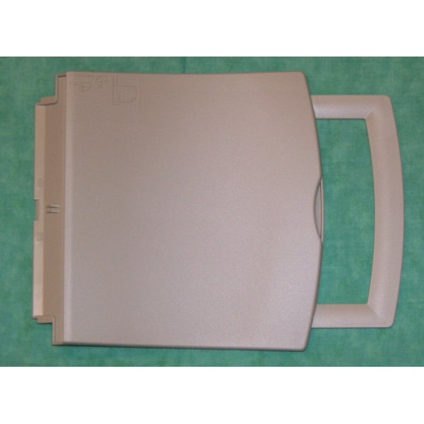 Epson Rear Input Tray Specifically For: Stylus Color 900, 900G, 900N, 980, 980N - N/A