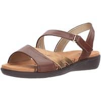 Soft Style Women's Pavi Sandal - 10