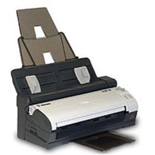 Visioneer STROBE-500 Sheetfed Autoload Scanner - Duplex - 600 dpi (Refurbished)