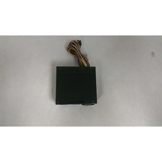 Replace Power Supply Replacement for Dell Dimension 4600 4700 480w Watt
