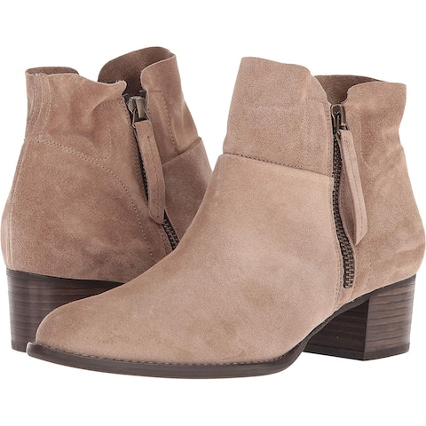 d72b162fafbd9 Buy Paul Green Women's Boots Online at Overstock | Our Best Women's ...