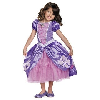 Sofia The Next Chapter Deluxe