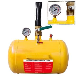 Costway 5 Gallon Compact Air Tire Bead Seater Blaster Tool|https://ak1.ostkcdn.com/images/products/is/images/direct/8d4b1d12a6e5a383b7576e42be170f60ab77f2f8/Costway-5-Gallon-Compact-Air-Tire-Bead-Seater-Blaster-Tool.jpg?impolicy=medium