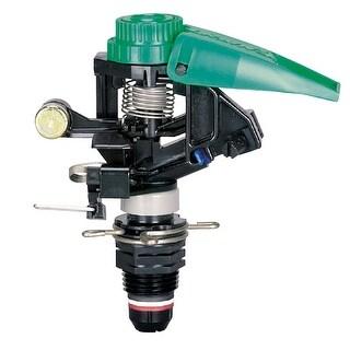 Rain Bird P5R-PJC Impulse Plastic Sprinkler Head, 25' to 41' Coverage radius