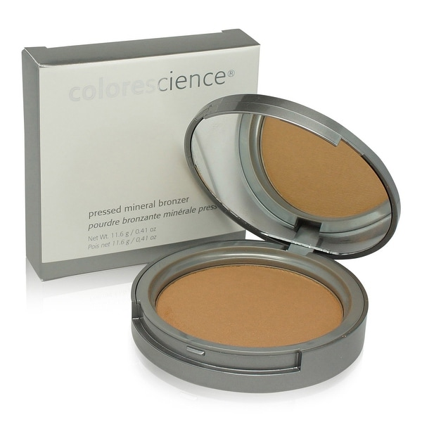 Colorescience Pressed Mineral Bronzer-Mojave