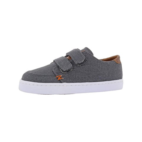 Crevo Boys Hermosa Casual Shoes Padded Insole Skate