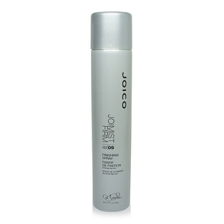 Joico Joimist Firm Finishing Spray 9.1 oz
