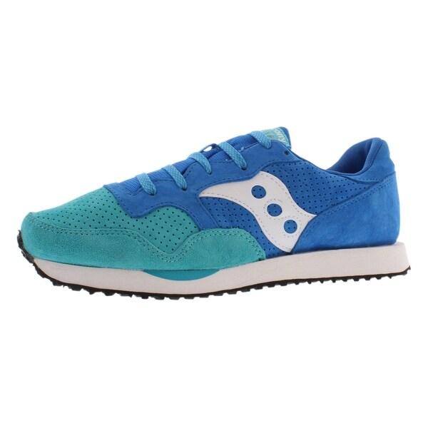 Saucony Dxn Trainer Training Men's Shoes - 8.5 d(m) us