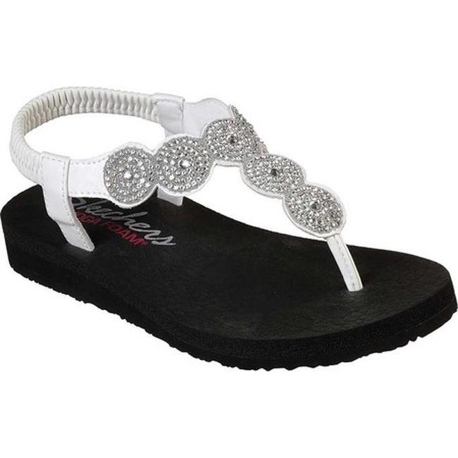 Skechers Shoes | Shop our Best Clothing & Shoes Deals Online