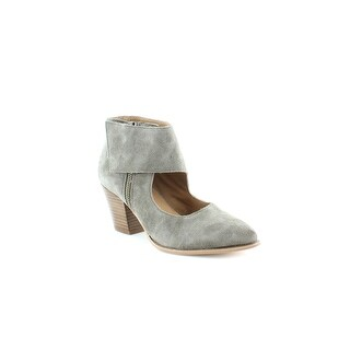 Corso Como Bonsai Women's Boots Taupe