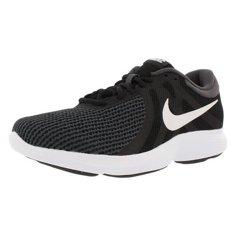 competitive price buy best hot sale New Products - Nike Men's Shoes | Find Great Shoes Deals Shopping ...