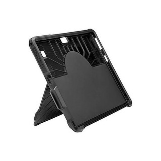 HP x2 612 G2 Rugged Case x2 612 G2 Rugged Case