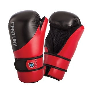 Century Drive Men'S Cross Training Glove