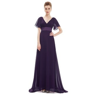 17caa255f9f7 Buy Evening & Formal Dresses Online at Overstock | Our Best Dresses Deals