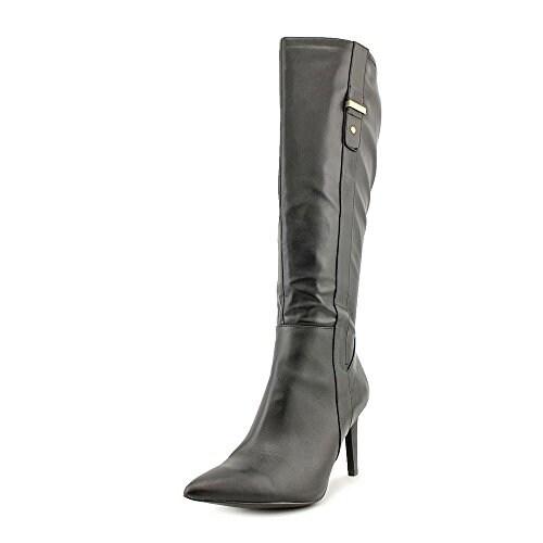 Calvin Klein Women's Bellita Extended Calf Boot