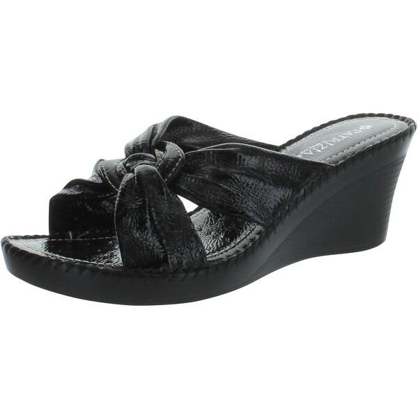 Patricia Women Barbie Pumps-Shoes