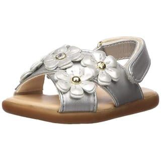 10b48e8d3c4630 Size 2 Girls  Shoes